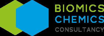 BC Consultancy